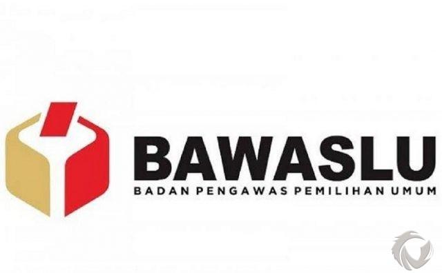 Bawaslu Mojokerto Investigasi Video Dugaan Pelanggaran Kampanye