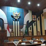 Tangkal Covid-19, Diduga Ada Anggota Dewan Pasuruan Dapat 'Jatah' Masker