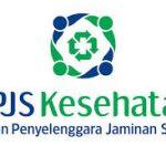 Per 1 Mei 2020, Iuran BPJS Kesehatan Turun