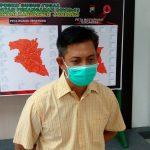 Pemkab Jombang Peduli Kesehatan Wartawan, Gugus Tugas Covid-19 Ajak Jurnalis Jalani Rapid Test