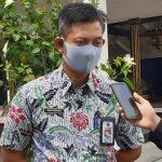 Kabar Baik dari Jombang, Tren Kasus Covid-19 Menurun, 1 Pasien Positif Sembuh