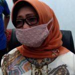 Nama KPM 'Hilang', Bupati Jombang: Masuk Daftar Tunggu Bansos 2011, Datanya Sudah Turun