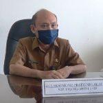 RSUD Kertosono Jadi RS Rujukan Covid-19, Kini Sudah Rawat Pasien Kasus Corona