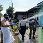 Covid-19, Tinggal di Pasuruan Warga Surabaya yang Positif Akhirnya Meninggal