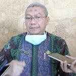 13 Perawat RSK Mojowarno Jombang Diduga Terpapar dari Klaster PR Sampoerna Surabaya