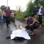 Duel Antar Pemancing di Sidoarjo, Satu Orang Tewas