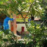 Dinkes Provinsi Jatim Tarik Data Warga Kota Pasuruan Positif Covid-19