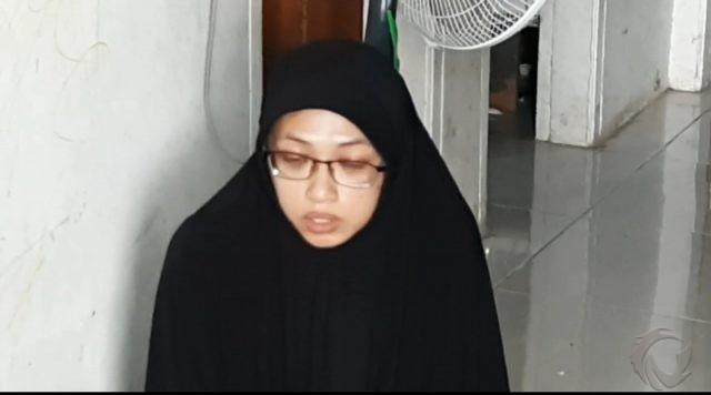 Balita Tewas Terpanggang Dalam Mobil di Pasuruan, Ibu Korban Mengaku Teledor
