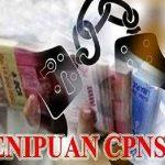 Janji Jadikan CPNS, Oknum PNS di Situbondo Dilaporkan Tipu Ratusan Juta