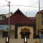 PD Muhammadiyah Jember Tiadakan Salat Id