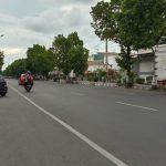 Ditinggal Menyeberang Jalan, Sepeda Lawas di Situbondo Digasak Maling