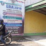 TKW Warga Lampung Palsukan Data untuk Nikahi Warga Jombang