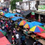 Tangkal Corona, Pengamat Nilai Physical Distancing di Jember Tidak Efektif