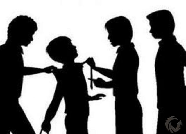 Siswa SMP di Banyuwangi Patah Tulang setelah Jadi Korban Pengeroyokan
