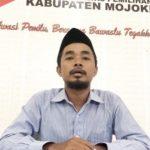 Covid-19, Terkait Pilkada, Bawaslu Kabupaten Mojokerto Belum Ada Persiapan