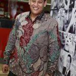 Tangkal Covid-19, Pasar Banjaran Kediri Ditutup