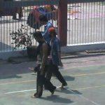 Idul Fitri, Ratusan Napi Lapas Lamongan Mendapat Remisi