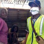 Satu Keluarga di Lumajang Hidup Penuh Keterbatasan, Empat di Antaranya Tunanetra