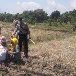 Gara-Gara Rumput, Pria di Situbondo Dibacok Tetangganya Hingga Tewas