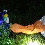 Hilang Sepekan, Pria di Jember Ditemukan Tewas 'Ngambang' di Blumbang