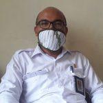 Pengadaan Ratusan Ribu Masker Tim Gugus Jombang Disoal DPRD