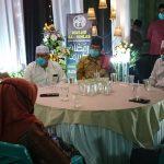 Enam Jamaahnya Reaktif Rapid Test, Masjid Al-Ikhlas Ngotot Gelar Tarawih
