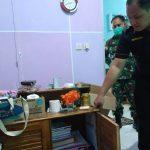 Ditinggal Mudik, Celengan di Rumah Dinas Bidan di Situbondo Digondol Maling