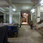 Covid-19, Pasar Jember Dibuka, Sepi Pengunjung