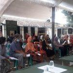 Anggota Polisi dan Kepala Madrasah di Tambakrejo Diduga Terima Bansos APBD Jombang