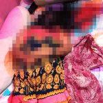 Ibu Rumah Tangga di Situbondo Tewas Bersimbah Darah di Kamarnya