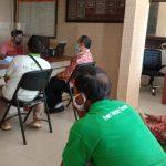 Lecehkan Perawat di Facebook, PPNI Kabupaten Probolinggo Lapor Polisi