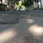 Proyek di Kota Probolinggo Dibatalkan, Pemenang Tender Meradang