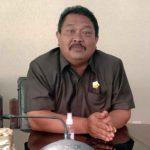 """Tambal Jalan Berlubang Disebut Pencitraan, DPRD Kota Probolinggo: """"Sah-sah Saja Menilai Begitu"""""""
