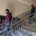 KPK Periksa 7 Orang Terkait Kasus TPPU Mantan Bupati Mojokerto