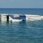 Pemkab Situbondo Tak Mampu Merawat, Speed Boat Bantuan Kemendes Dibiarkan Mangkrak