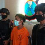 Bunuh Mantan TKW Selingkuhannya, Pria Situbondo Terancam Hukuman Seumur Hidup