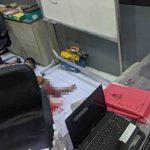Polisi Tangkap Tiga Tersangka Pembunuh 'Koreografer' Jember