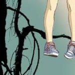 Keluar Rumah Usai Sahur, Pria Banyuwangi Ditemukan Tewas Gantung Diri