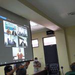 Kontraktor Penyuap Saiful Ilah dan Pejabat Pemkab Sidoarjo Divonis 20 Bulan Penjara