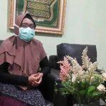 Perjalanan Tak Terlupakan Dokter Terpapar Covid 19 Asal Jombang