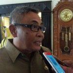 Dugaan Pungli Bansos Covid-19, DPMD Situbondo segera Panggil Perangkat Desa