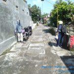 Akibat Covid-19, Dinas Perkim Jombang Tunda 2 Kegiatan Konstruksi di Kepanjen