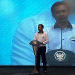 Masa Transisi New Normal, Ketua Amsi Jatim: Patuhi Protokol Kesehatan