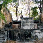 Riwayat Benteng Kedungcowek Surabaya