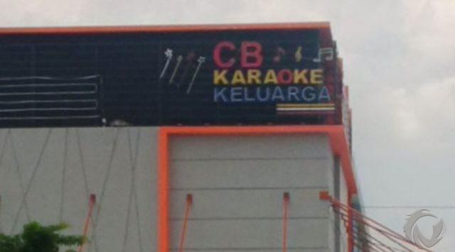 Nekat Buka di Tengah Pandemi Corona, Karaoke di Mojokerto Ditutup Paksa