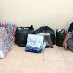 Terlanjur Beli Oleh-oleh, Pria di Probolinggo Sadari Batal Berangkat Haji Plus Tahun Ini