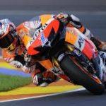 Mantan Pebalap Casey Stoner, Ingin Kembali di MotoGP