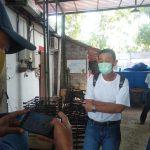 Limbah Pabrik Pengasapan Ikan Milik Warga Taiwan di Banyuwangi Disoal Warga