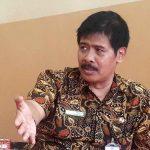 Diajukan ke Kementerian, UMKM di Kota Probolinggo Bakal Dapat Bantuan