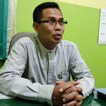 Gagal Haji, Ini Syarat CJH yang Ingin Mengambil Setoran Pelunasan Bipih